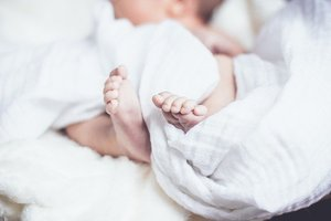 Fortbildung Babymassage und mehr