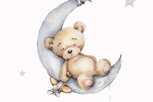 Schwangerschaft-Geburt-Wochenbett-Stillzeit