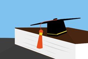 Fit für die Abschluss-Projektarbeit Betriebswirte IHK - Webinar