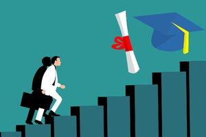 Online-Kurs Vorbereitung auf die Ausbildereignungsprüfung (AEVO)