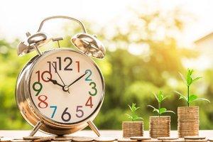 Betriebswirtschaft & Controlling - Basics für Gründer und Einsteiger