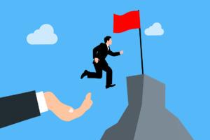 Projektmanagement - DO !T Risikomanagement & Controlling