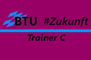 Trainer C Ausbildungslehrgang 1