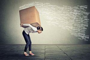 Aggression und Stress einfach bewältigen