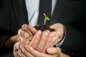 Kita-Führung Grundlagen, Einstellung und Selbstmanagement