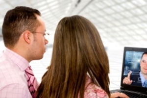 Online Aus- und Fortbildung zum Sicherheitsbeauftragten