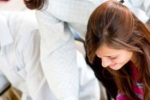 Praxisanleiter  Mentorenausbildung Kita