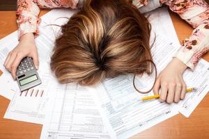 Steuern-und-Versicherungen-Webinar November 2021