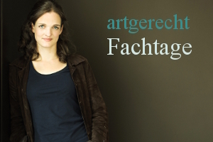 Fachtage