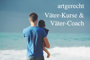Väter Kurse und Ausbildung