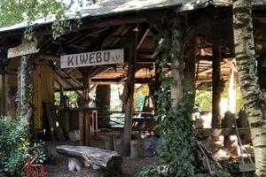 Holzwerkstatt Saison 2020