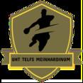 Handball für Jedermann