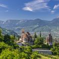 Constellations Week in Südtirol