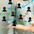 Erkundungsaufstellungen in Organisationen
