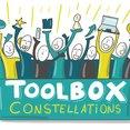 Intensivseminar TOOLBOX Business Constellations