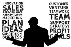 Key Account Management, KAM-Pharma