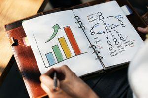 Key Account Management 1 Vertriebsschulung