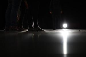 Theaterkurs I - Schauspiel Basiskurs