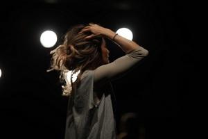 Curso de teatro en español I