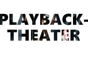 Playback-Theater