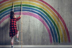 WORKSHOPS FÜR KINDER - NÖ TALENTESCHMIEDE - KUNST UND KULTUR
