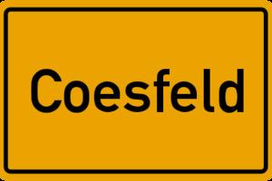 Geburtsvorbereitungs-Kurs 09.01. Coesfeld