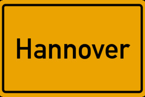 Geburtsvorbereitungs-Kurs Hannover