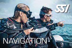 UW-Navigation 081