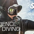Science of Diving 031