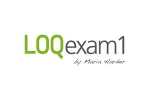 LOQexam1