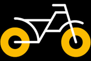 Motorradunterricht