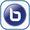 Videokonferenz mit BBB