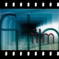 Filmvermittlung in der Grundschule