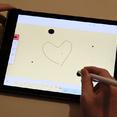 Modul 3 Unterrichten mit dem iPad (Grundlagen der Apps + Datenverwaltung)