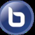 Einführung in das Videokonferenztool Big Blue Button