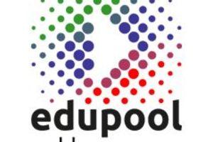 Die Möglichkeiten von Edupool Hessen für den Unterricht
