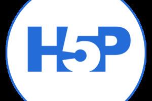 Mit H5P digitale Unterrichtsmaterialien erstellen
