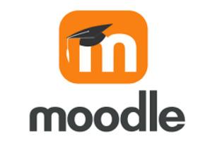Moodle - Einstieg in die Lernplattform