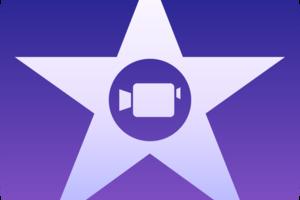 Videos mit I-Movie erstellen