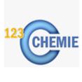 Chemie interaktiv - Das Digitale Chemieregal
