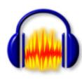 Produktion von Audiobeiträgen (podcasts) im Unterricht  Technische Einführung