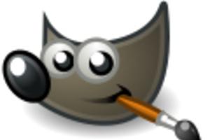 Bildbearbeitung mit GIMP Grundlagen