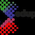 Edupool  Online Medien für den Unterricht