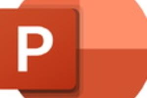 PowerPoint 365 - Grundlagen
