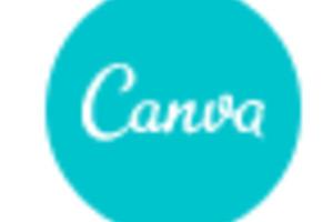 Gestaltung von Plakaten und Grafiken im Unterricht mit Canva