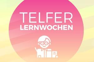 Telfer Lernwochen