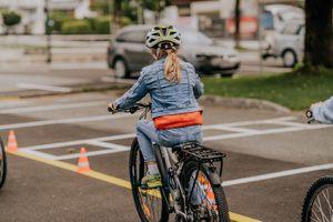Fahrradkurse