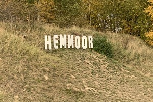 Ausbildungstage Hemmoor Mai 2021