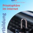 Wie schütze ich meine Privatsphäre im Internet?
