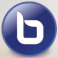 Einführung BigBlueButton als Videokonferenztool für den Unterricht